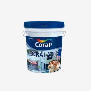 coralatex-plus