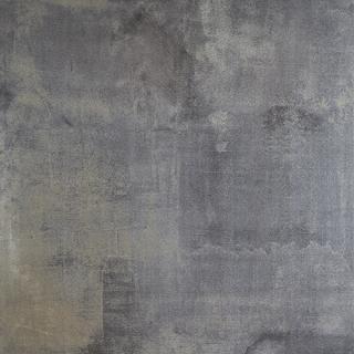 luna grafito (9)60×60